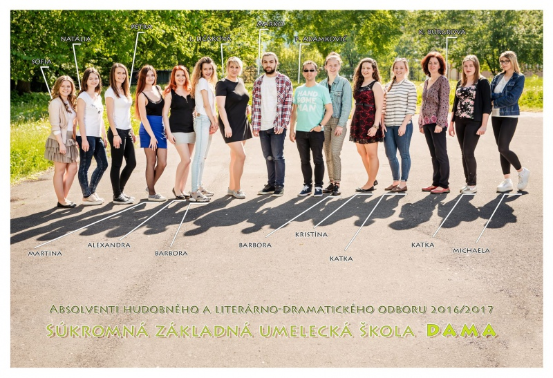 tablo-absolventov-2016-2017.jpg