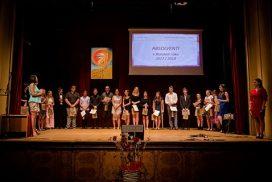 171-absolventsky-koncert-2017-2018.jpg