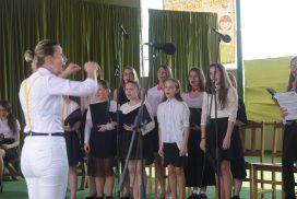 spevacky-zbor-dama-na-sigorde-2018-1.jpg
