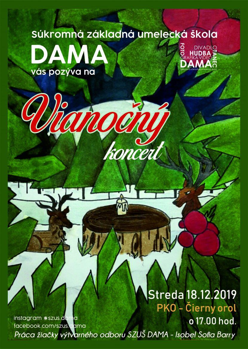 2019-12-Vianocny-koncert