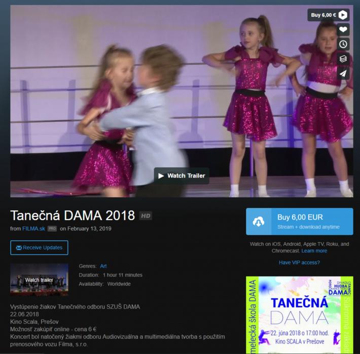 tanecna-dama-video.jpg
