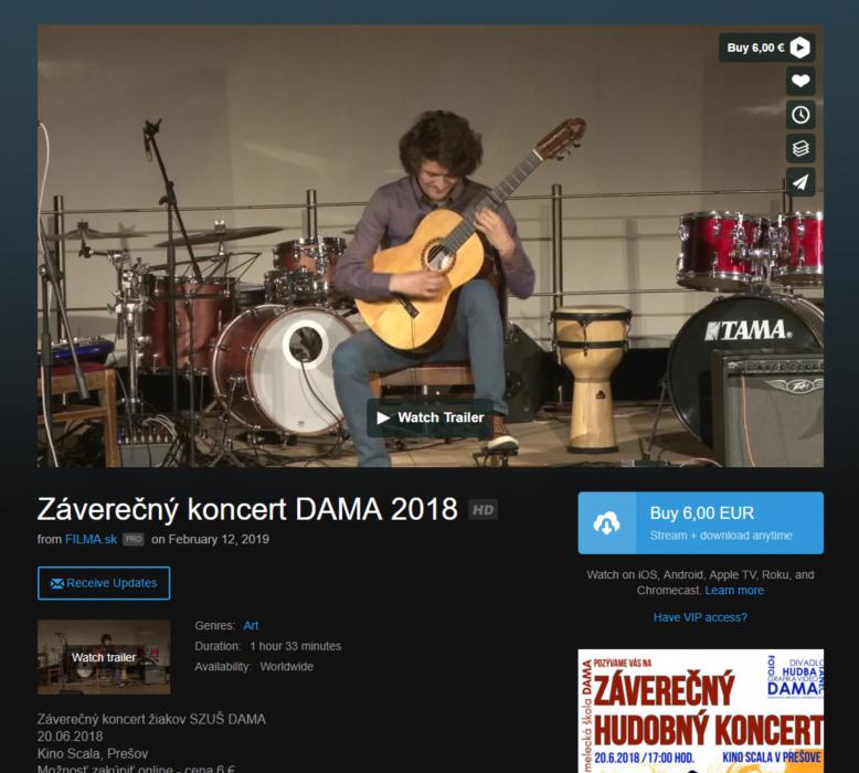 zaverecny-koncert-dama-2018.jpg