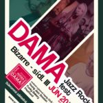 dama-jazz-rock-fest-2019.jpg