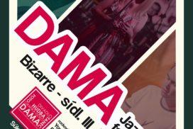 dama-jazz-rock-fest-2019.jpg