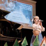 016-vianocny-koncert-2019