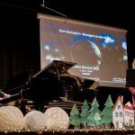 042-vianocny-koncert-2019