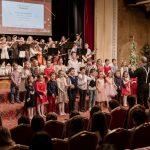 082-vianocny-koncert-2019