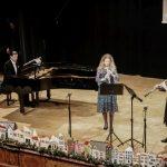 090-vianocny-koncert-2019