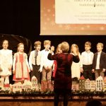 104-vianocny-koncert-2019
