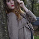 fotograficke-prace-ziakov-dama-lv-6.jpg