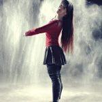 fotograficke-prace-ziakov-dama-mk-2.jpg