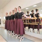 05-baletna-sala-jarkova.jpg