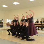 07-baletna-sala-jarkova.jpg