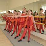08-baletna-sala-jarkova.jpg