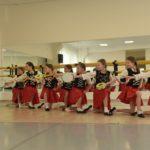 10-baletna-sala-jarkova.jpg
