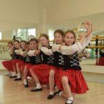 11-baletna-sala-jarkova.jpg