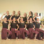 14-baletna-sala-jarkova.jpg