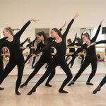 15-baletna-sala-jarkova.jpg