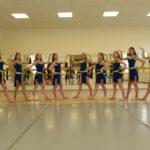 16-baletna-sala-jarkova.jpg